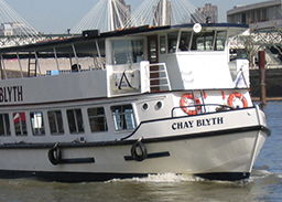 https://www.crownrivercruise.co.uk/wp-content/uploads/2019/08/Clay-blyth-exterior.jpg